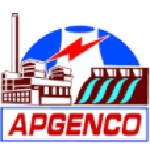 APGENCO Recruitment 2017-18 Trainee Junior Assistant 25 Posts