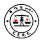 CERC Recruitment 2017-18 junior Hindi Translator 03 vacancies