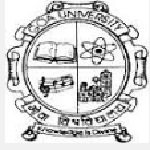 Goa University Recruitment 2017-18 Technical Assistant 17 Posts
