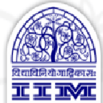 IIM Lucknow Recruitment 2017-18 Research Assistant 01 vacancy