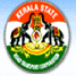 Kerala RTC Recruitment 2017 Deputy General Manager 07 Posts