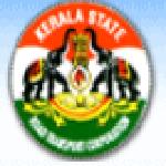 Kerala RTC Recruitment 2017 Deputy General Manager 07 Posts