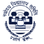 NVS Recruitment 2017-18 Lower Division Clerk 683 Posts