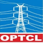 OPTCL Recruitment 2017-18 Junior Management trainee 25 Posts