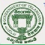 Telangana PSC Recruitment 2017-18 Assistant Executive 233 Posts