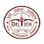 DTU Recruitment 2017-18 latest Assistant Professor 61 Posts