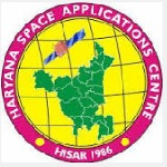 HARSAC Recruitment 2017-18 Project Assistant Research Associate Post
