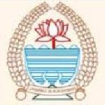 JKSSB Recruitment 2018 Science Math Teacher 644 Posts