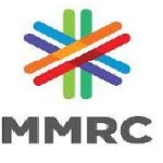 MMRCL Recruitment 2018 senior deputy general manager 12 Posts