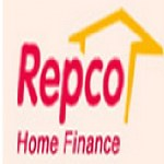 Repco Home Finance Recruitment 2018 Assistant Manager posts