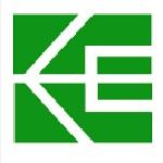 KELTRON Recruitment 2018 Notification Consultant 01 vacancy