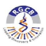 RGCB Recruitment 2018 Notification Project Fellow 01 post