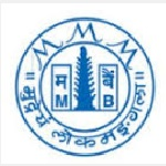 Bank of Maharashtra Recruitment 2018 Chief Manager 10 posts