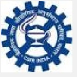 CECRI Recruitment 2018 apply online Apprentice 17 posts