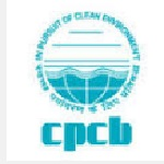CPCB Recruitment 2018 apply Research Fellow 36 vacancies