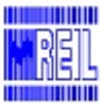 REIL Recruitment 2018 Notification Work Attendant 01 vacancy