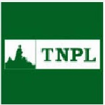 TNPL Recruitment 2018 Central Control Room Operator 02 Posts