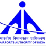 AAI Recruitment 2018 Junior Executive officer 542 Posts