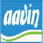 AAVIN MILK Recruitment 2018 apply Marketing Executive vacancies