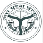 UPBEB Recruitment 2018 apply UP DELED (BTC) course Posts