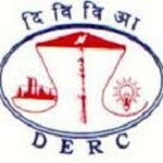 New Delhi DERC Recruitment 2018 Personal Assistant 08 Posts