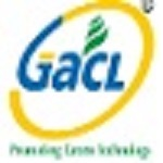 GACL Recruitment 2018 apply online Apprentice vacancies