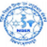 NISER Recruitment 2018 apply Scientific officer 01 vacancy