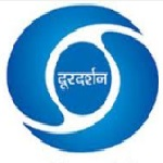 Prasar Bharti Recruitment 2018 Monitoring cum content assistant 10 Posts