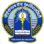 GNDU Recruitment 2018 notification Project Fellow 01 vacancy