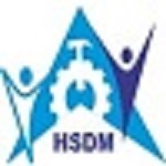 HSDM Recruitment 2018 apply online Assistant 07 Posts