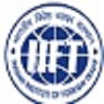 IIFT Recruitment 2018 apply Administrative Assistant 03 Posts