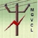 MGVCL Recruitment 2018 Vidyut Sahayak Junior Assistant 107 Posts