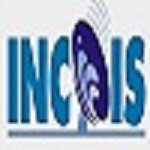 INCOIS Recruitment 2018 Project Scientist Project Assistant 33 Posts