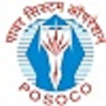 POSOCO recruitment 2018 Executive Trainee Assistant Officer Trainee 21
