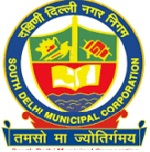 SDMC Recruitment 2018 apply Nursery Teacher 166 vacancies