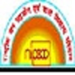 NIPCCD Recruitment 2018 Consultant project Assistant 04 Posts