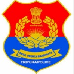 Tripura Police Recruitment 2018 apply constable 65 vacancies