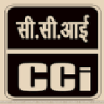 CCI Recruitment 2018 Temporary Field Assistant Clerk vacancies