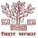 BRDS Recruitment 2018 District Program officer 278 Posts