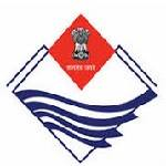 UKMSSB Recruitment 2018 notification Pharmacist 21 Posts