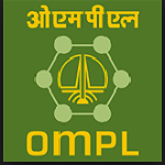 OMPL Recruitment 2018 Graduate Technician Apprentice 12 Posts