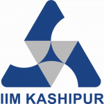 IIM Kashipur Recruitment 2018-2019 Project Associate 01 vacancy