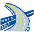 NHAI New Delhi Recruitment 2018-2019 General Manager 02 vacancies