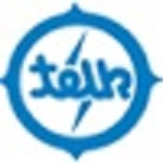TELK Recruitment 2018-2019 Operator Grade III Trainees 42 Posts