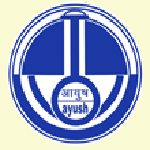CCRAS Recruitment 2019 apply SRF Laboratory Technician MTA 04 Posts
