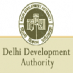 DDA Recruitment 2019 apply online commissioner 01 vacancy