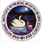 NIMHANS Recruitment 2019 apply Yoga Therapist 01 vacancy