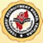 TRBT Recruitment 2018-2019 apply online Graduate Teacher 3172 Posts