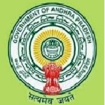Andhra Pradesh PSC Recruitment 2019 Assistant Statistical officer 78 Job