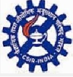 CSMCRI Recruitment 2019 apply Project Assistant 25 vacancies